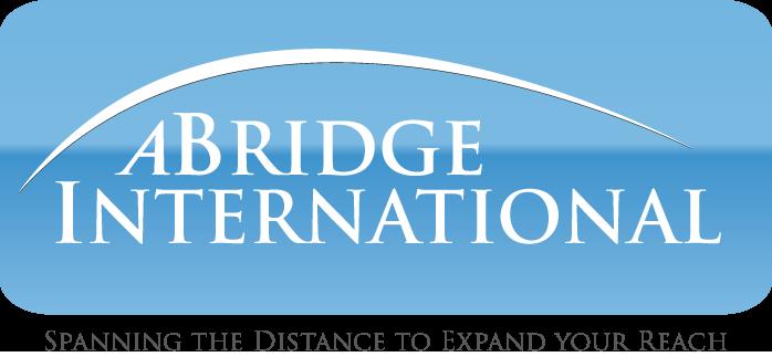 aBridge International Logo
