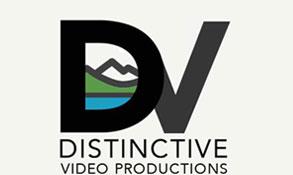 Distinctive VideomProductions